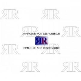 FILTRO TWIN RETTANGOLARE 235 X 245 X 9 MM.