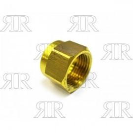 DADO IN OTT. X RUB. 13X133 TIPO 1/4 GAS ARISTON